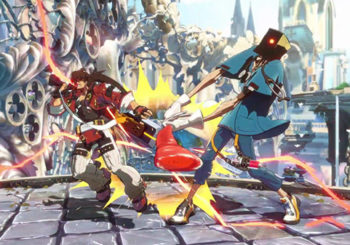 Guilty Gear: Strive: Faust ritorna con un trailer