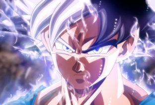 Dragon Ball FighterZ: Goku Ultra Instinto sarà il prossimo DLC