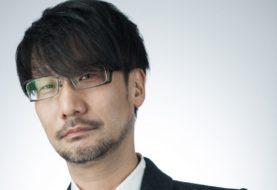 """Hideo Kojima: """"I giocatori PC sono pretenziosi!"""""""