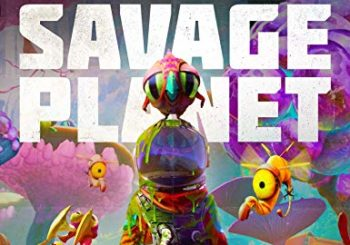 Journey to the Savage Planet: uscirà per Switch?