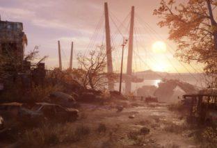 Metro Exodus: il secondo DLC arriva a Febbraio