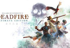 Pillars of Eternity II: Deadfire Ultimate Edition - Recensione