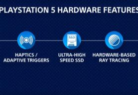 PlayStation 5: hardware svelato da Sony al CES