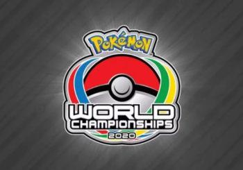 Pokémon, cancellati Internazionali e Mondiali 2020