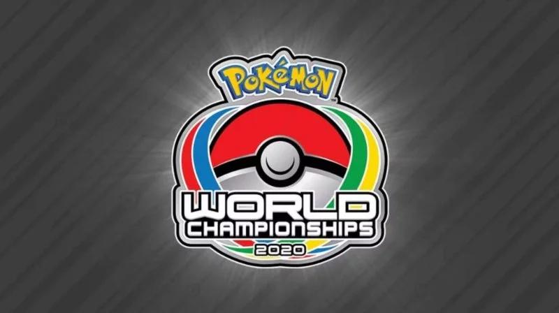Mondiali Pokémon 2020: annunciate date e sede