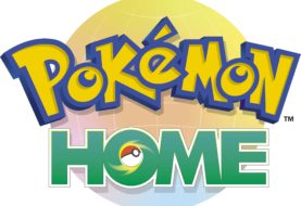 Come scambiare i Pokémon con Pokémon Home
