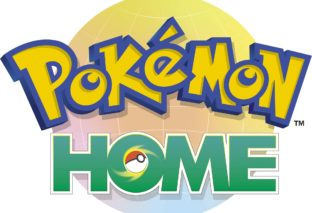 Pokémon Home: annunciati i dispositivi disponibili