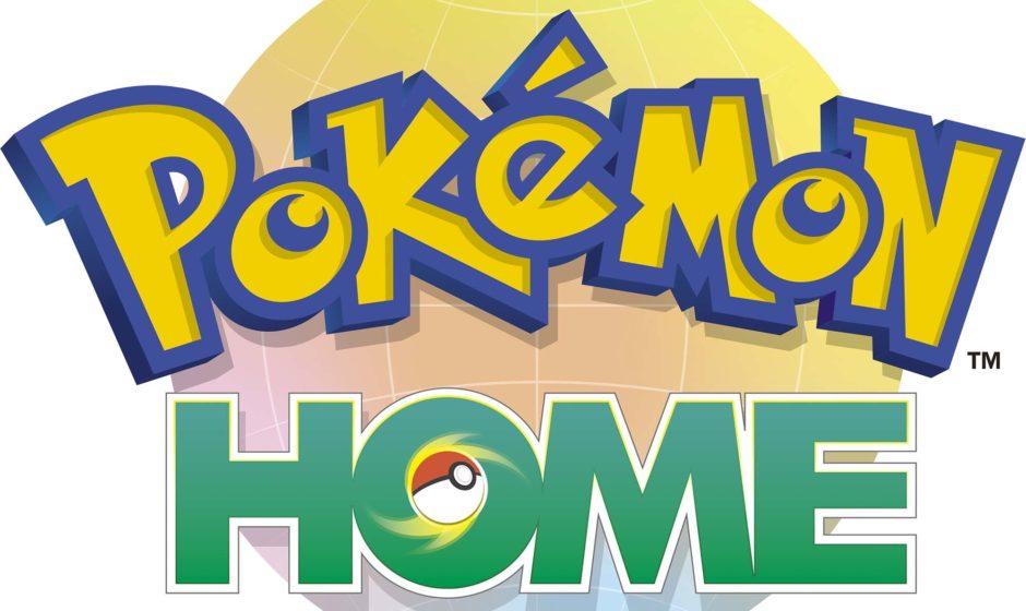 Come scambiare i Pokémon con Pokémon Home