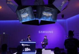 Samsung Morning Stars presenta season eSports 2020