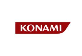 Konami apre la scuola di eSports