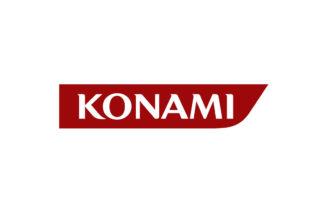 Silent Hill: Konami sta valutando un nuovo titolo