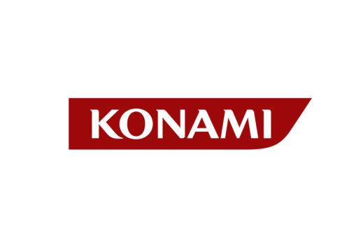 Konami non sarà presente all'E3 2021