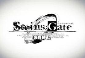 Steins;Gate 0 Elite: annunciato il nuovo capitolo