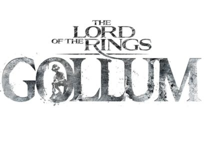 The Lord Of The Rings: Gollum - Anteprima