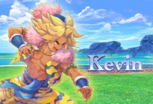Trials of Mana: un trailer per Charlotte e Kevin