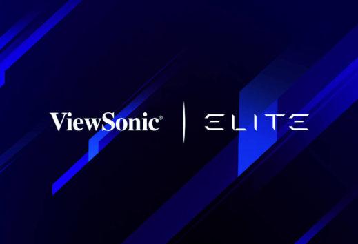 ViewSonic Annuncia monitor gaming 55-inch e G-Sync