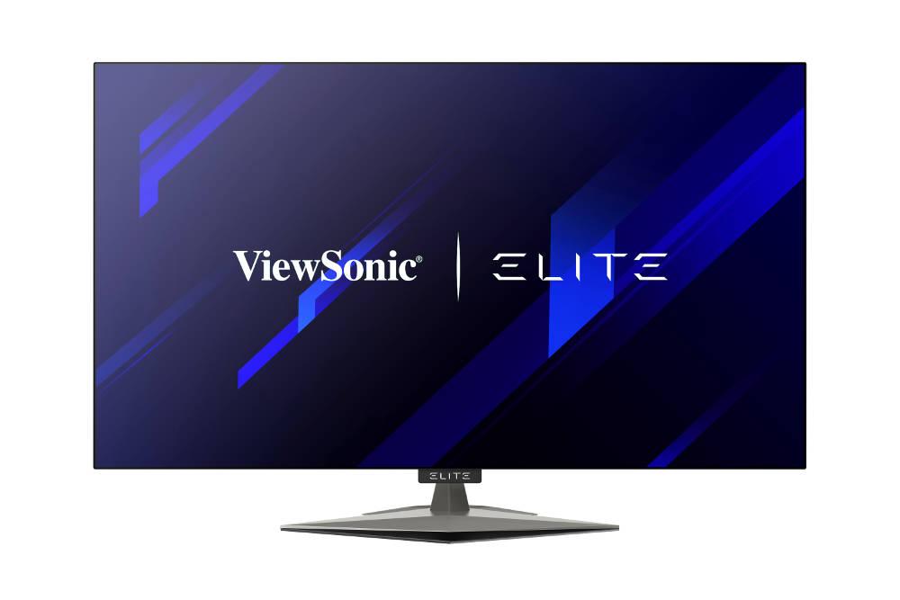Viewsonic XG550