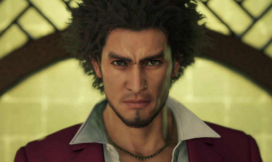 Nintendo blocca le collaborazioni con i partner Yakuza