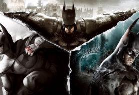 E3 2020 cancellato, Warner Bros. avrebbe avuto la sua conferenza