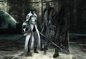 Dark Souls II: Guida ai boss - Guardiano e Custode del Trono