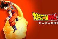 Dragon Ball Z Kakarot: cosa aspettarci dal tie-in?