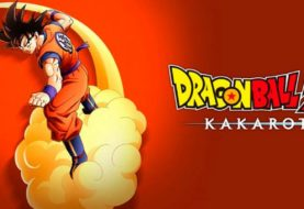 Dragon Ball Z: Kakarot, ecco il DLC dei Super Saiyan