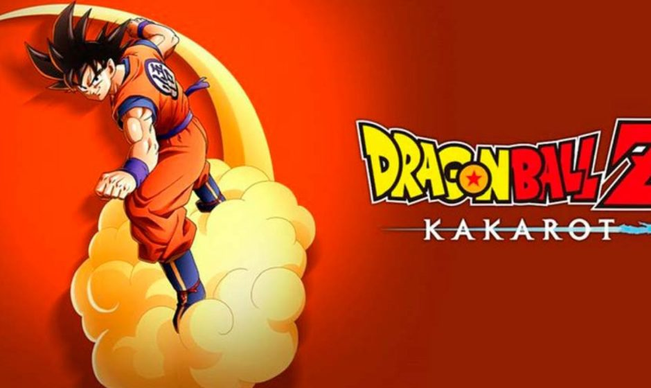 Dragon Ball Kakarot, gli autori su un nuovo gioco