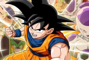 Dragon Ball Z: Kakarot: Beerus nel primo DLC