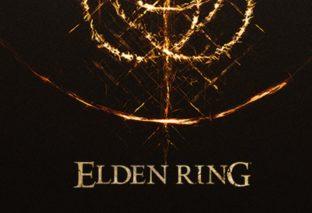 Elden Ring: un trailer inedito finisce online