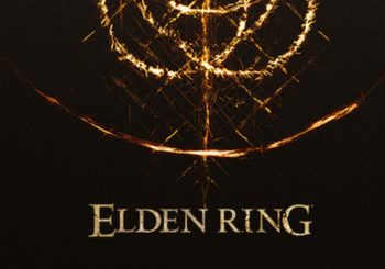 Elden Ring: classi souls like e multiplayer online?