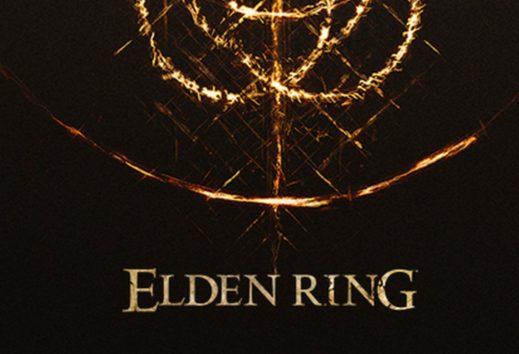 Elden Ring: la colonna sonora sarà di Kitamura