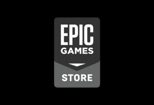 Epic Games Store: Due GDR gratis a tempo limitato