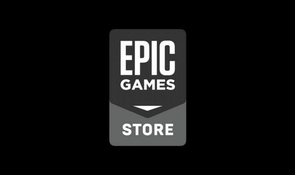 Epic Games Store: autenticazione a due fattori