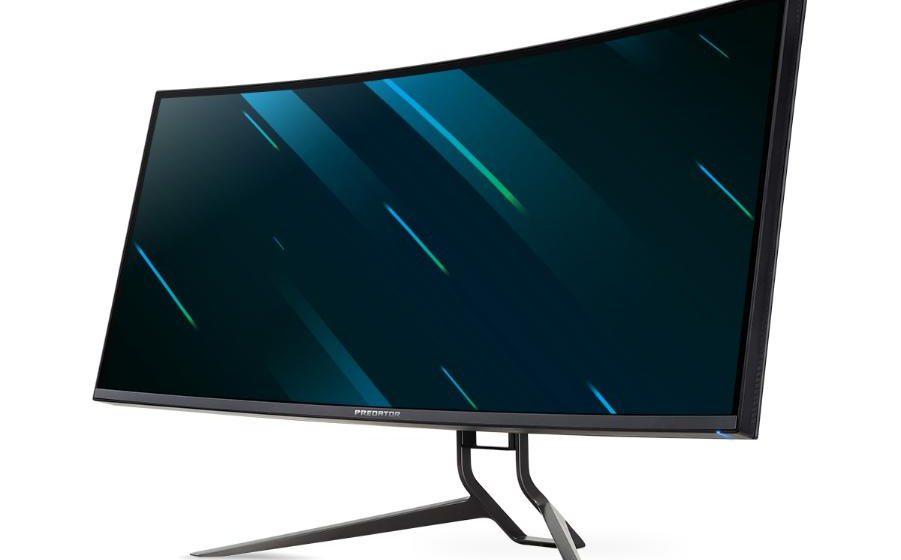 CES 2020: Acer presenta tre monitor da gaming