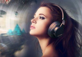 Super X-Fi 2: la tecnologia olografica si evolve