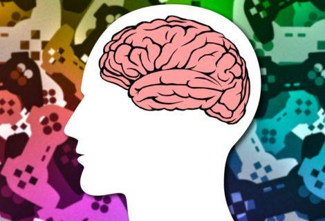 Psicologia e Videogame: Chi siamo quando giochiamo