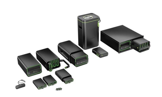 CES 2020: SEAGATE presenta i nuovi prodotti