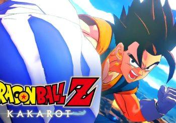 Dragon Ball Z: Kakarot - come ottenere Zeni
