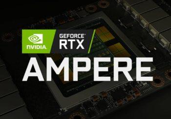 Trapelate le specifiche di Nvidia RTX 3080 e 3070?