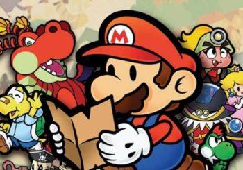 Switch: in arrivo i nuovi Paper Mario e Metroid?