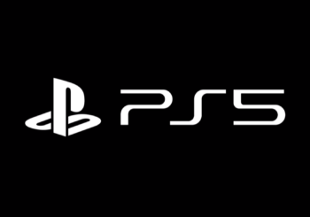 PlayStation 5: Sony acquisisce Travis Scott