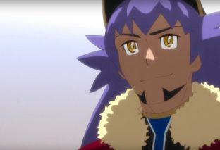 Pokémon, disponibile su YouTube la serie Ali del Crepuscolo