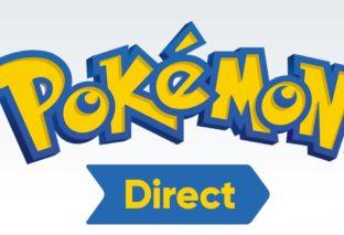 Pokémon, annunciato un nuovo direct