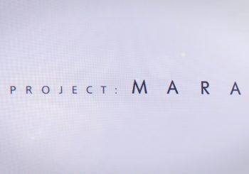 Ninja Theory annuncia Project: MARA