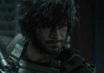 Resident Evil 3 Remake: combinazioni armadietti