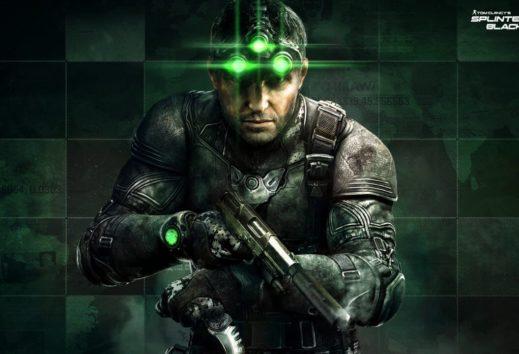 Splinter Cell: il creative director torna in Ubisoft