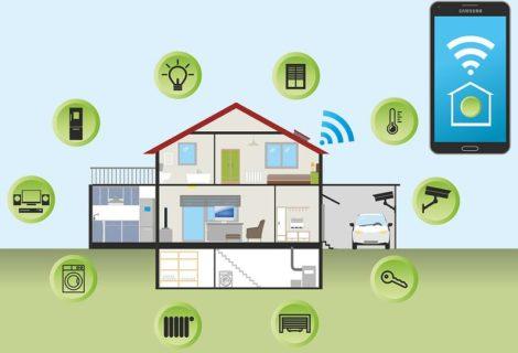 Il 2020 sarà l'anno dei dispositivi smart
