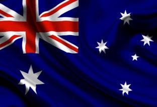 Ubisoft e Bungie: in campo per aiutare l'Australia