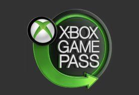 Xbox Game Pass: i titoli che lasciano a giugno