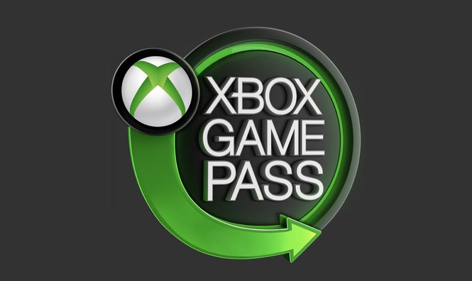 Oltre 70 titoli indie in arrivo su Xbox Game Pass